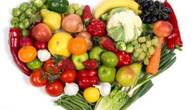 Photo of M Harfi ile Başlayan Meyve Sebze ve Bitkiler