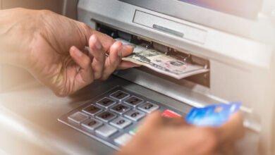 Photo of Kredi Kartından Para Çekemiyorum Neden
