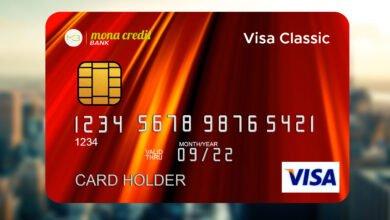 Photo of En Kolay Kredi Kartı Veren Bankalar Listesi