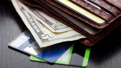 Photo of Maaş Aldığım Banka Kredi Kartı Vermiyor Neden?
