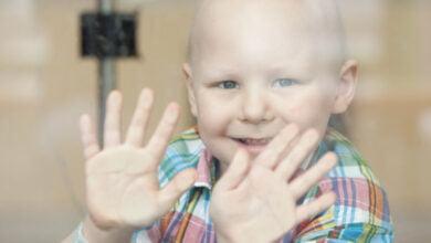 Photo of Çocuklarda Lösemi Kanseri Nasıl Anlaşılır?