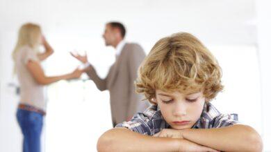 Photo of Boşanma Kararı Çocuğa Nasıl Söylenmelidir?