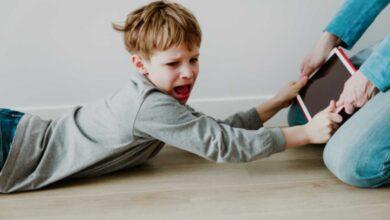 Photo of En Erken Şekilde Hiperaktif Çocuğu Nasıl Anlarız?