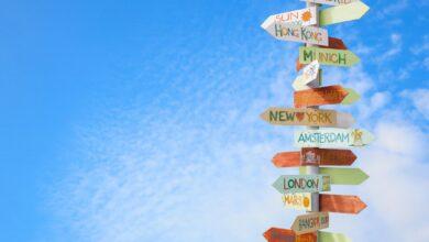 Photo of Seyahat Planı ile Keyfinizi Garantiye Alın