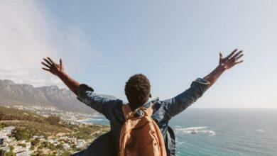 Photo of Seyahat ile İyi Hissetmenin Yolu
